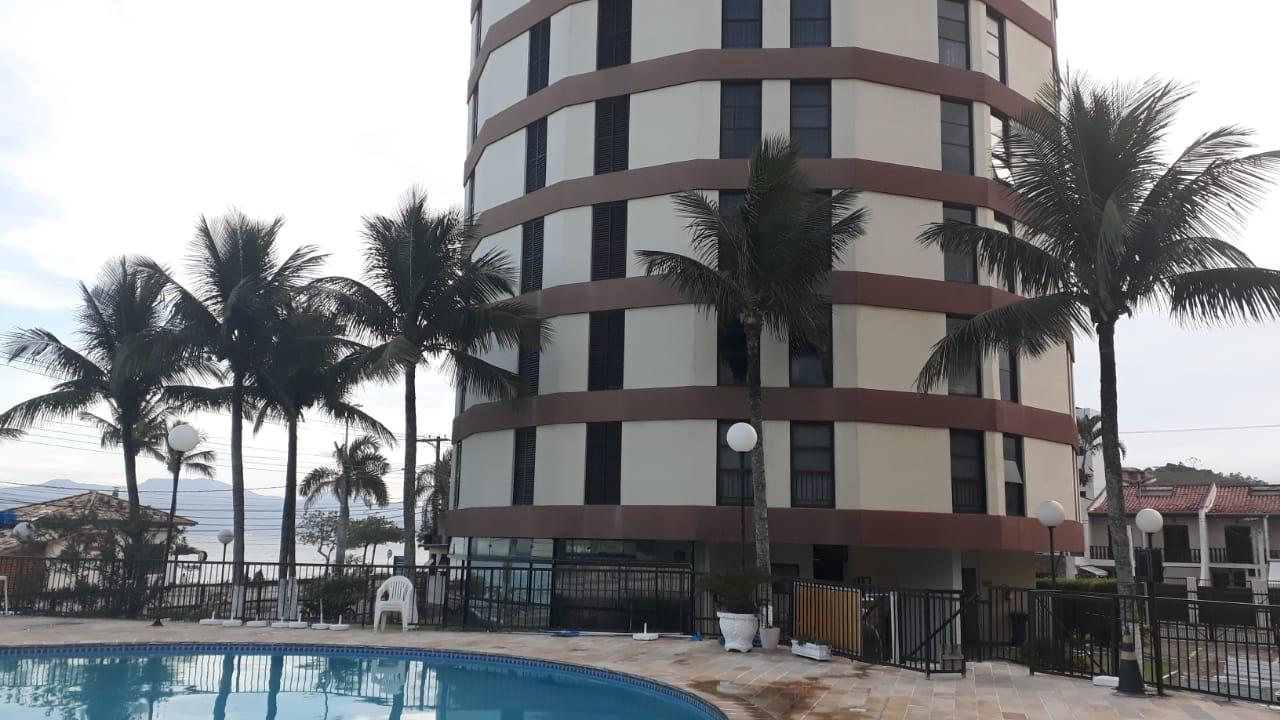Condomínio Beira Mar